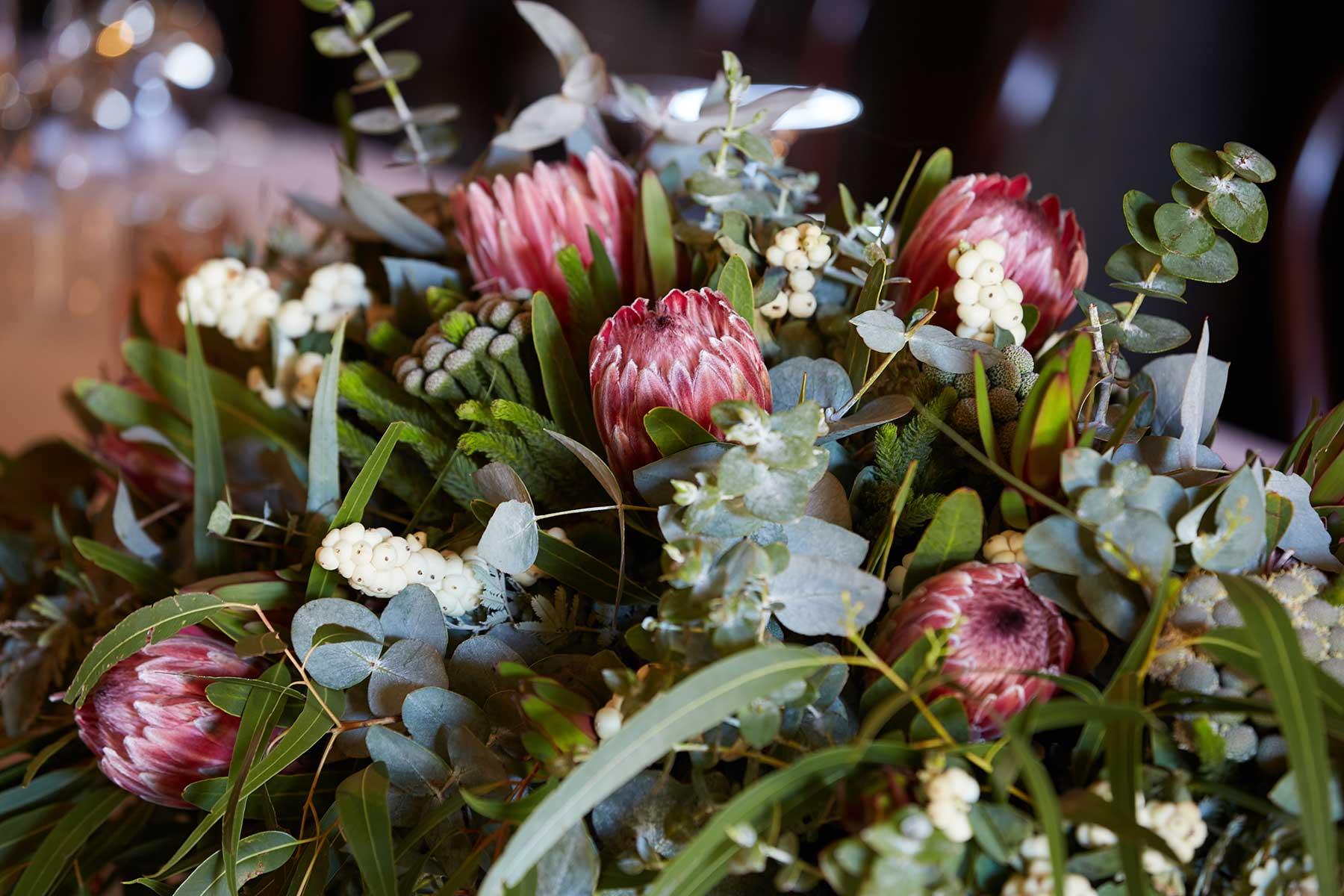 St Leonards WInery Wedding Photography by Melbourne and Albury Wedding Photographer Jason Robins
