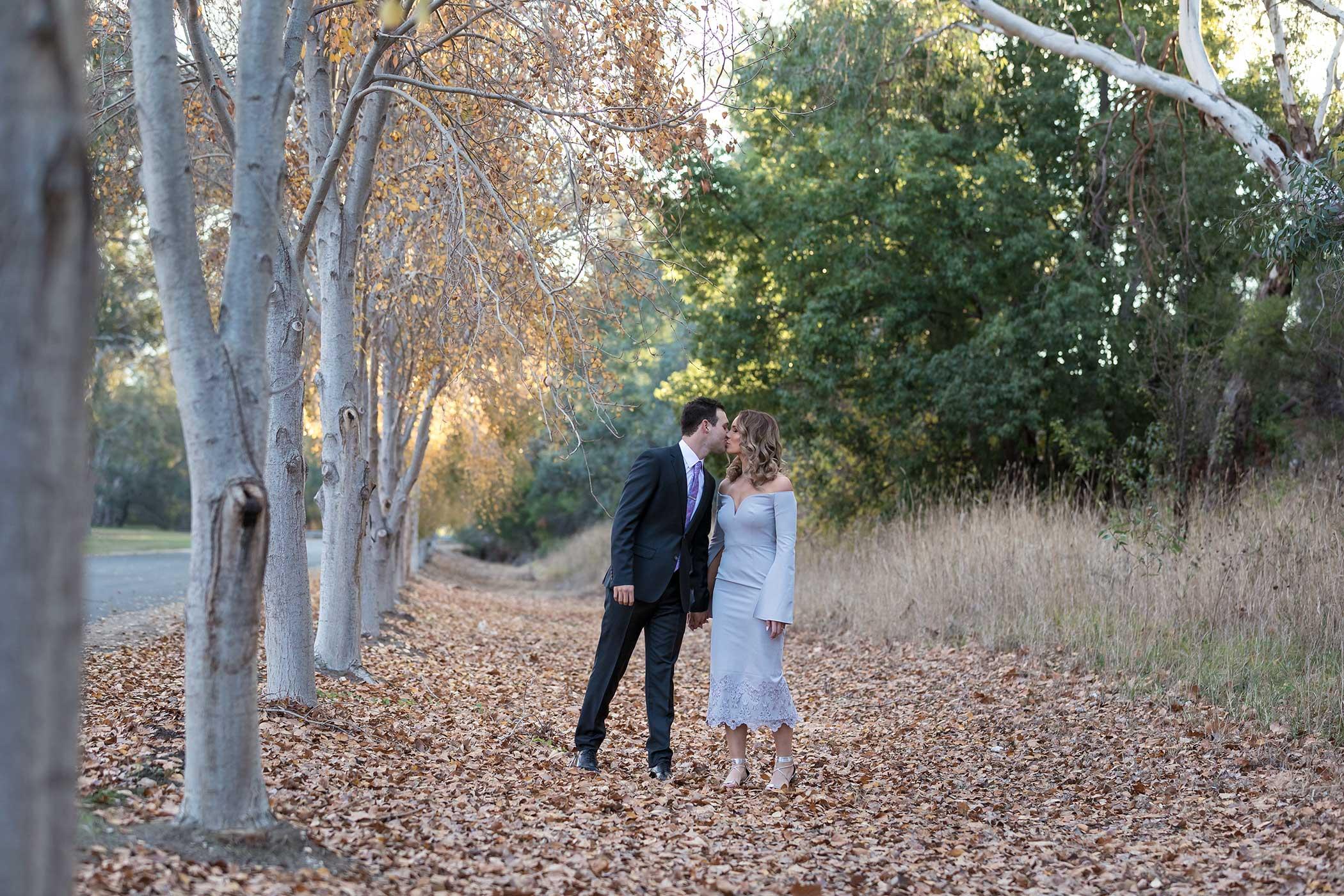 Engagement photography by award winning wedding photographer Jason Robins