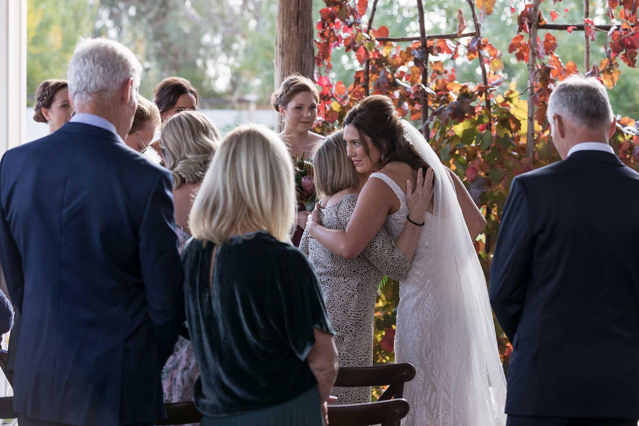 Wedding Photography Victoria by AIPP Wedding Photographer Jason Robins