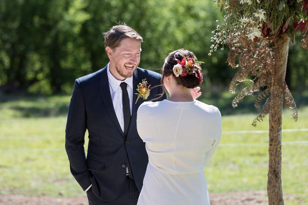 Alpine Wedding Photography by Destination Wedding Photographer Jason Robins