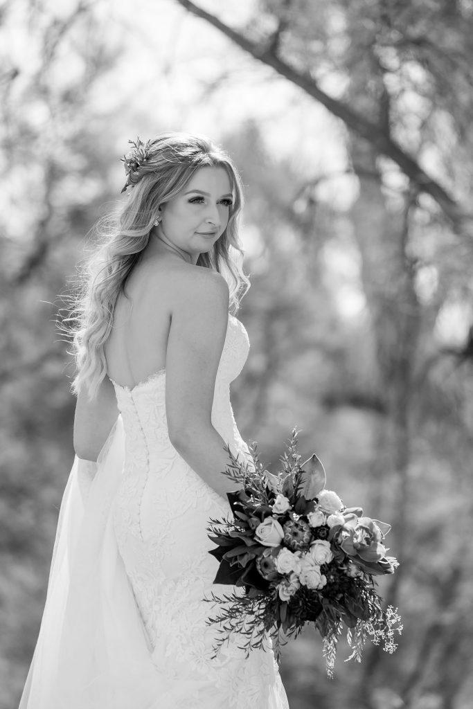 winery wedding photography rutherglen wine region by wedding photographer Jason Robins